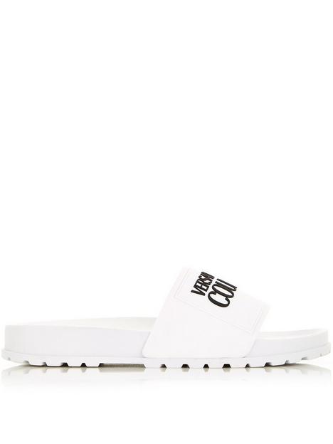 versace-jeans-couture-logo-slider-white