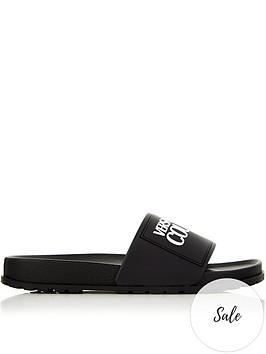 versace-jeans-couture-logo-slider-black