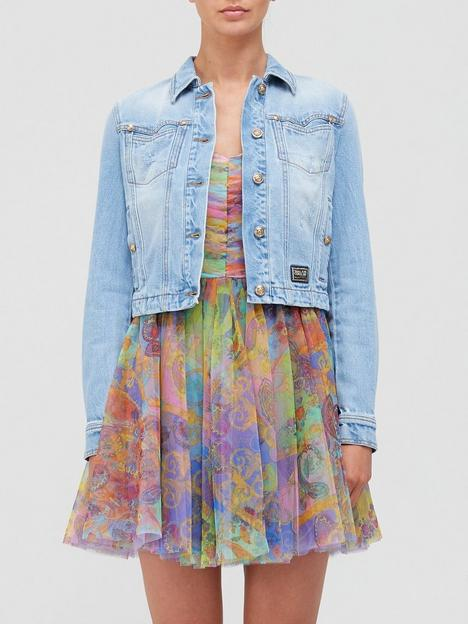 versace-jeans-couture-denim-jacket-blue
