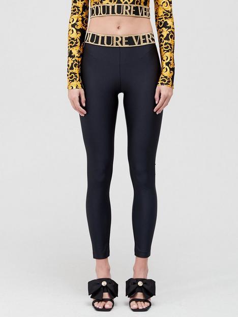 versace-jeans-couture-logo-bordernbspleggings-black