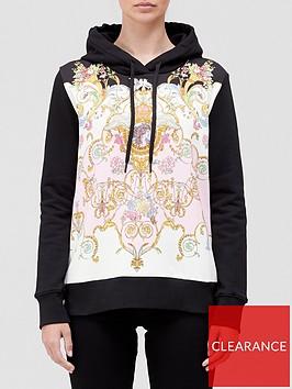 versace-jeans-couture-front-print-hoodie-blackmultinbsp