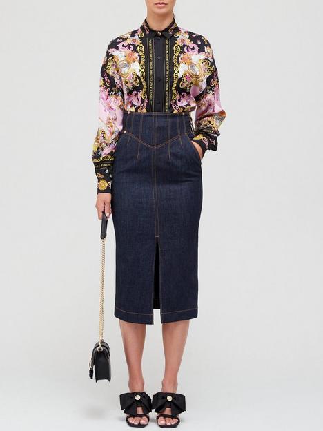 versace-jeans-couture-baroque-printnbspblouse-multinbsp