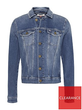 tommy-jeans-slim-trucker-jacket-denim