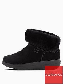 fitflop-mukluk-calf-boot-black