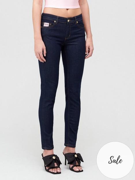 versace-jeans-couture-slim-leg-jeans-indigonbsp