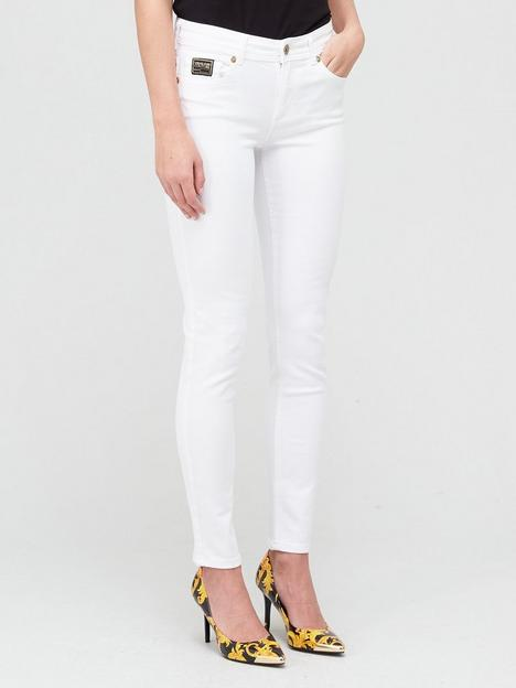 versace-jeans-couture-slim-leg-jeans-white