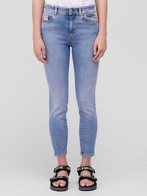 versace-jeans-couture-classic-skinny-leg-jeans-blue