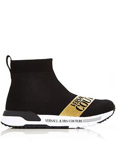 versace-jeans-couture-logo-sock-trainers-black
