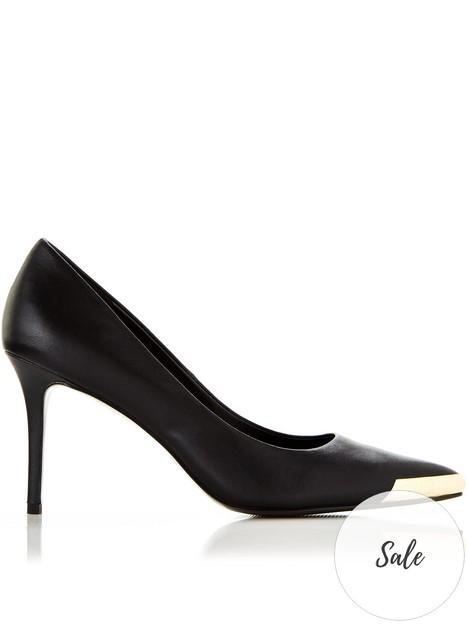 versace-jeans-couture-black-heel-pump-black
