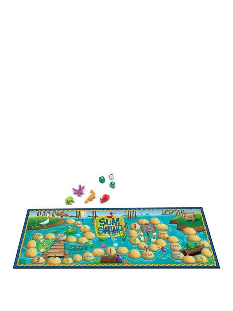 learning-resources-sum-swamptrade-addition-amp-subtraction-game