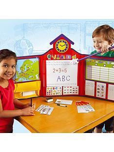 pretend-play-lets-play-school-set