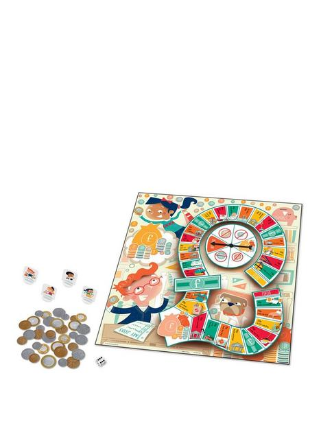 learning-resources-money-bagstrade-coin-value-game