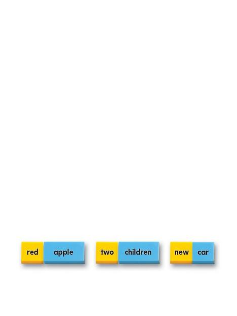 learning-resources-sentence-building-dominoes