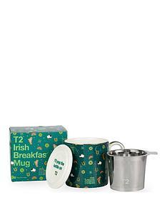 t2-tea-iconic-irish-breakfast-mug-with-infuser