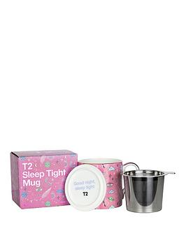 t2-tea-t2-iconic-sleep-tight-mug-with-infuser