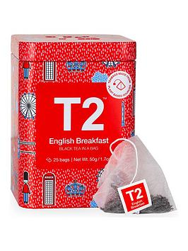 t2-tea-t2-english-breakfast-teabag-icon-tin