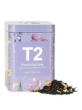 t2-tea-t2-french-earl-grey-loose-leaf-icon-tin