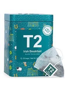 t2-tea-t2-irish-breakfast-teabag-icon-tin
