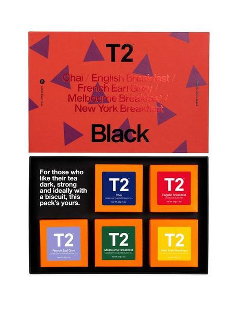 t2-tea-t2-fives-t2-black