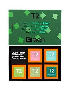 t2-tea-t2-fives-t2-green