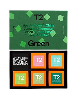 t2-tea-t2-fives-t2-green