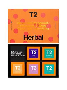 t2-tea-t2-fives-t2-herbal