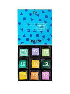 t2-tea-the-lot