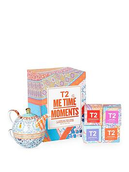 t2-tea-t2nbspme-time-moments