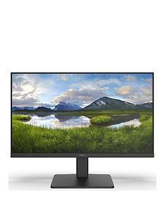 dell-d2721h-27nbspinch-full-hd-ips-5ms-60hz-monitor-black