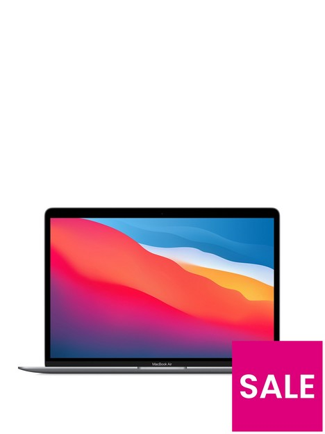 apple-macbook-air-m1-2020-13-inch-with-8-core-cpu-and-7-core-gpu-256gb-storage-with-optionalnbspmicrosoft-365-family-15-monthsnbsp--space-grey