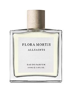 allsaints-allsaints-flora-mortis-100ml-eau-de-parfum