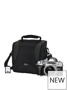 olympus-om-d-e-m10-mark-iv-silver-camera-kit-inc-14-42mm-ez-lens-64gb-sd-amp-case