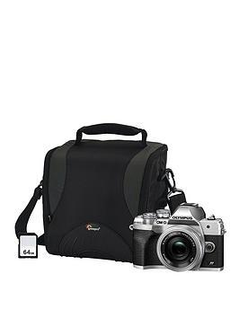 olympus-om-d-e-m10-mark-iv-silver-camera-kit-inc-14-42mm-ez-lens-64gb-sd-amp-case