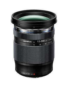 olympus-olympus-mzuiko-digital-12-200mm-f35-63-zoom-lens