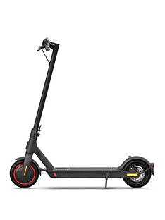 xiaomi-mi-electric-scooter-pro-2