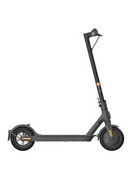 xiaomi-mi-electric-scooter-essential