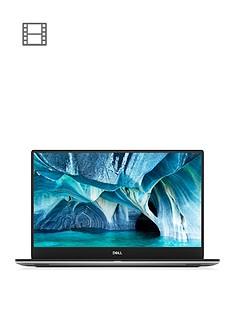 dell-xps-15-7590-intel-core-i7-9750h-32gb-ram-1tb-ssd-15in-4k-uhd-laptop-geforce-gtx-1650-silver