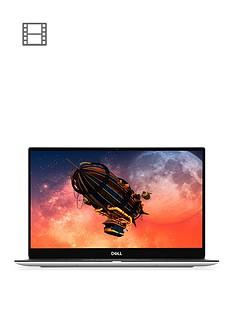 dell-xps-13-7390-intel-core-i7-10510u-16gb-ram-512gb-ssd-13in-4k-uhd-laptop-silver
