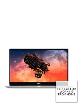 dell-xps-13-7390-laptop-13in-ultra-hdnbspintel-core-i7-10510unbsp16gb-ram-512gb-ssdnbsp--silver