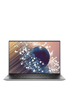 dell-xps-17-9700-intel-core-i9-10885h-16gb-ram-1tb-ssd-17in-4k-uhd-laptop-geforce-rtx-2060-silver