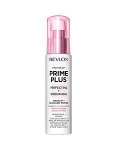 revlon-photoready-primer-plus-perfecting-and-smoothing-30ml