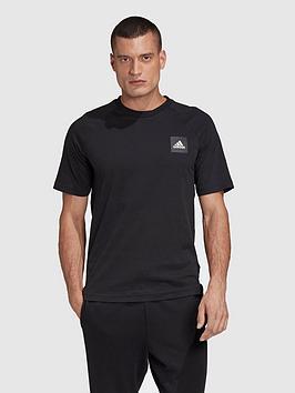 adidas-adidas-mhe-t-shirt-black