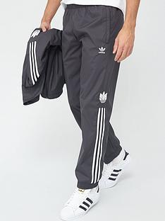 adidas-originals-3d-trefoil-3-stripe-track-pants-black