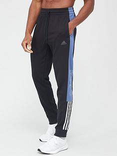 adidas-colour-block-linear-pant-navy