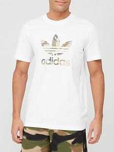 adidas-originals-camo-infill-t-shirt-white