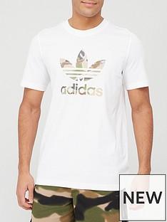 adidas-originals-camo-infill-t-shirt-white