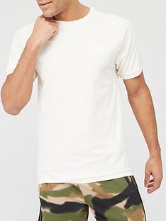 adidas-originals-3-stripe-t-shirt-white
