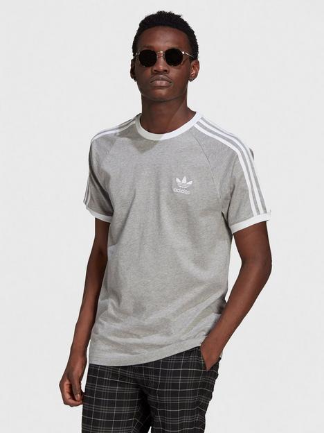 adidas-originals-californianbsp3-stripes-t-shirt-medium-grey-heather