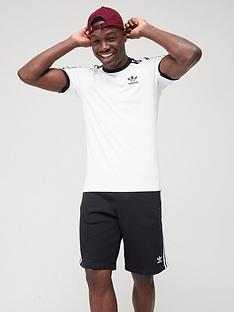 adidas-originals-3-stripes-t-shirt-white