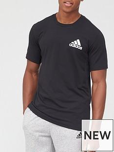 adidas-mt-t-shirt-black